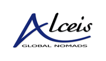 Alceis Global Nomads